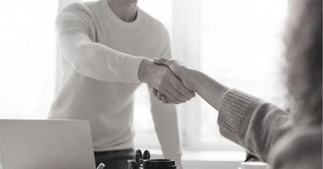 customer success recruitment agencies