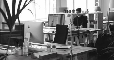 software sales recruitment agencies
