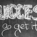 customer success recruiters