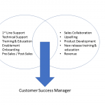 Interview Questions when recruiting Customer Success Managers