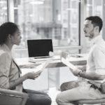 customer engagement recruitment