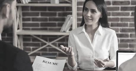 saas customer engagement recruiter