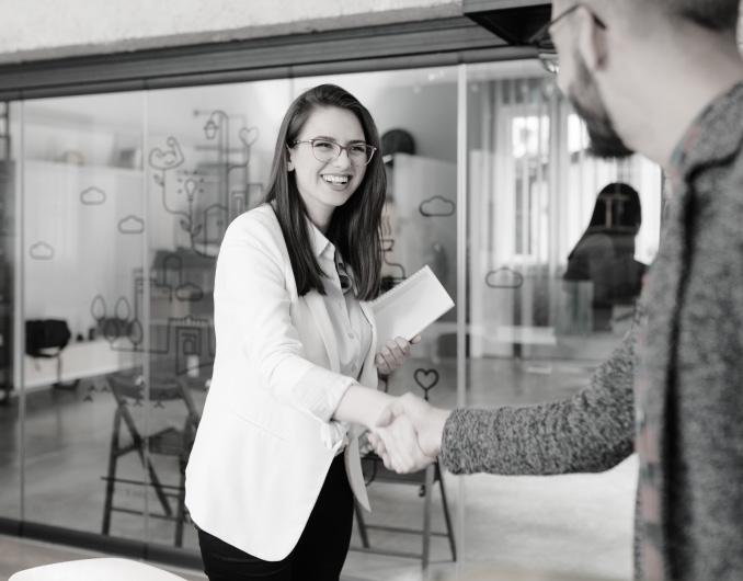 saas customer engagement